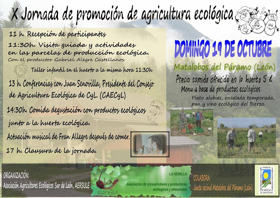agriecologica