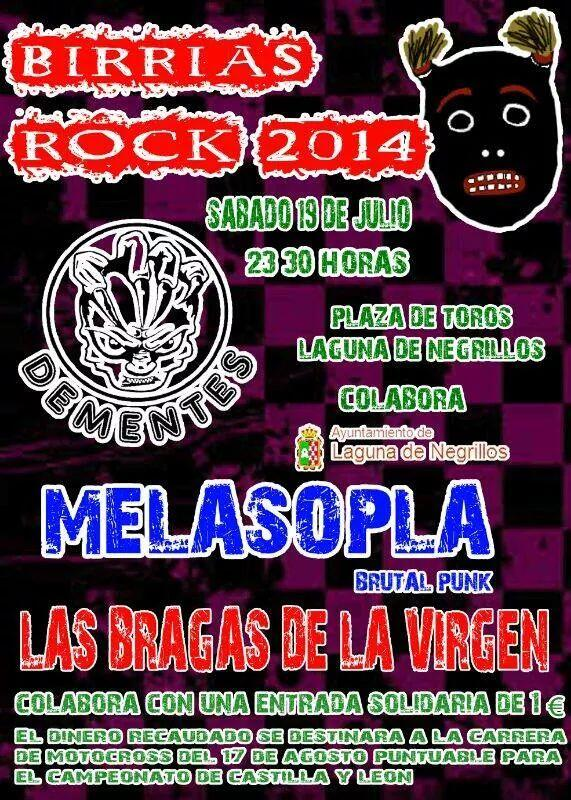 birriasrock2014